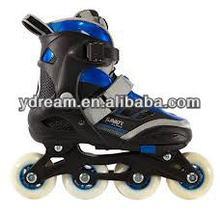 Favorites Compare the best seller inline skate roller skates on hot sale skates shoes professional