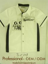 el led t shirt 100% cotton promotional t-shirt with printing high quality bulk blank t-shirts