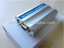 GSM dial up mode rs232 sim5218 wcdma hsupa 3g gps module
