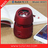 New Look Discount Price Wireless Speaker Bluetooth