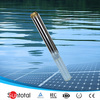 solar pumping solutions high solar panel efficiency