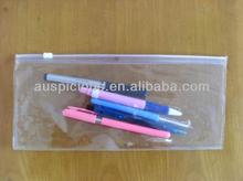 Customized Kids PVC Pencil Pouch