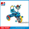 New arrival baby tricycle kids ride on car scooter,kid tricycle toys,HC204056