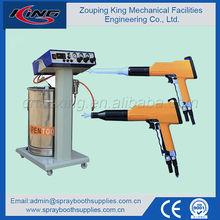 2014 Hot Professional China New High Quality Spray Painting Guns