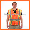 Wholesales Cheap Construction Safety Vests