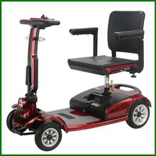 good eec electric three wheel scooter
