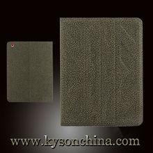 Carrying felt case for ipad air,felt tablet case