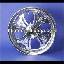 Motorcycle Wheels -Custom Wire Wheels ,Custom Motorcycle Wheel Rims