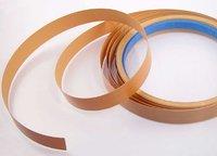 2014 china best selling wood grain 2*19 edge plastic strip