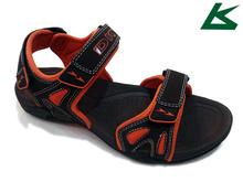 new arabic men sandals