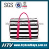 Contemporary latest suitcases and travel bags manufacturer