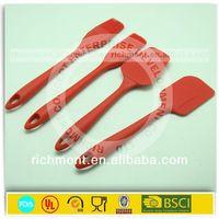 hot selling abdominal spatula