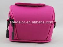 dslr camera bag for mens