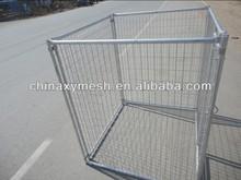 Large Dog Kennel/Dog Crate/Pet Fence