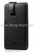 Quality super Hot selling Original protective cover case for nokia lumia 625