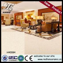 guocera tiles/a rough surface floor tile/rak ceramic tiles H40084