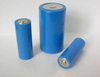 AA ER14505 3.6V 2400mAh Lithium Thionyl Chloride Li-SOCL2 battery Backup power is widely used in electricity, gas and flow