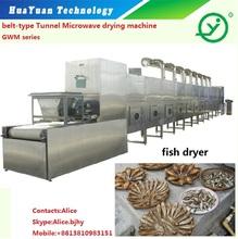 fish blocks thawing equipment/heating&drying machine for feed making