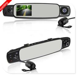 3 inch h 264 dvr firmware car dvr,new 64gb hd car dvr camera