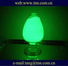 photoluminescent photoluminescent pigment/glow in the dark powde