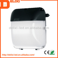 unqie model bulkhead light outdoor light led
