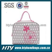 Good quality hot-sale carry bag felt handle