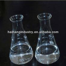 Acrylic Acid CAS 79-10-7