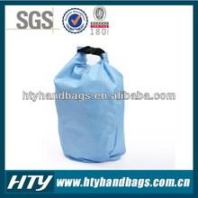 Super quality hot selling genuine nylon woman tote bag