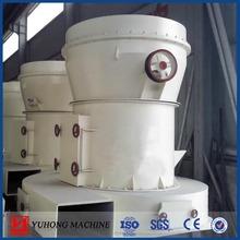 China Manufacturers Henan Yuhong Clay Raymond Mill With Good Kaolin Raymond Mills Price For Sale Near 30 years