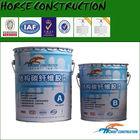 Horse epoxy reisn liquid glue for ceramic