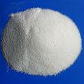 De polietileno clorado( cpe 135a) nós somos uma fábrica