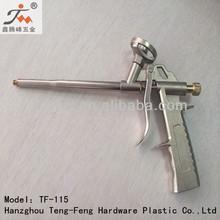 Colla epossidica di vetro/legno- pistola a resina epossidica
