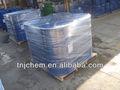 Terciario de acetato de butilo para la venta caliente/540-88-5 cas