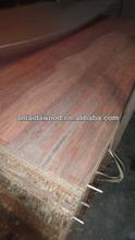 Linyi teak plywood sheets