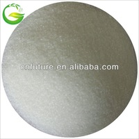 Zinc EDTA Fertilizer, Zinc Chelated Fertilizer
