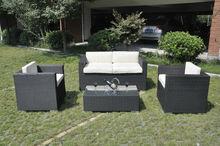 2012 Modern Living Room Sofa