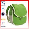 Latest design kid backpack bag hot popular