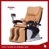 Hot Sale Sex Massage Chair DLK-H012A / Body Massager / Japanese Sex Massager