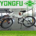 baratos 2014 bicicletaelétrica