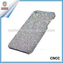 crystal phone sticker (ZY1-3503)