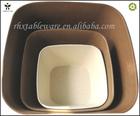 small dessert bowl disposable eco-friendly