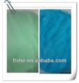 2014 Lvhe ISO aprovado npk azul fertilizantes
