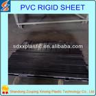 3mm Thickness PVC Rigid Sheet