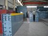 axle truck scale