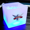 Asian Pop Plastic LED Ice Well