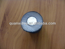 185mm2 Cable---AS 5000.1 Standard