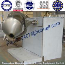Energy saving China brand chemical mixing equipment (SYH)