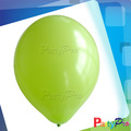 atacado 2014 látex balão fluorescentes