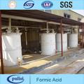 Ácido fórmico 85% precio & colorante química