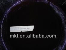 violet pigment, RoSH certificate